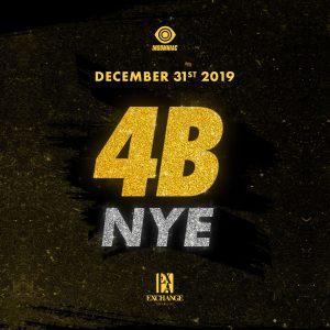 4B at Exchange LA