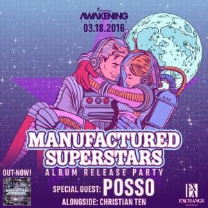 03-18-16_Awakening_Manufactured_Superstar_1200x1200