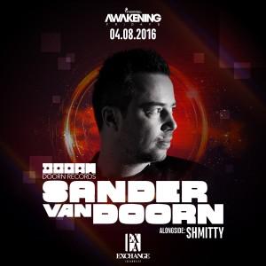 04-08-16_Awakening_Sander_Van_Doorn_1200x1200