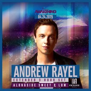 04-24-15_Awakening_Andrew_Rayel_612x612