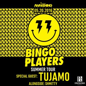 05-20-16_Awakening_Bingo_Players_1200x1200