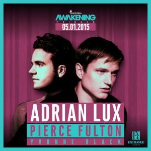 05_01_15_Awakening_Adrian_Lux_Pierce_Fulton_612x612