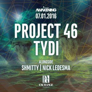 07-01-16_Awakening_Project_46_Tydi_1000x1000