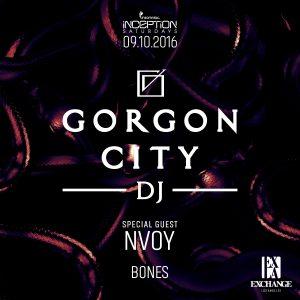 09-10-16_GorgonCity_1200x1200-v4
