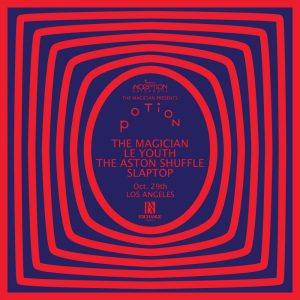 10-29-16_inception_the_magician_1000x1000