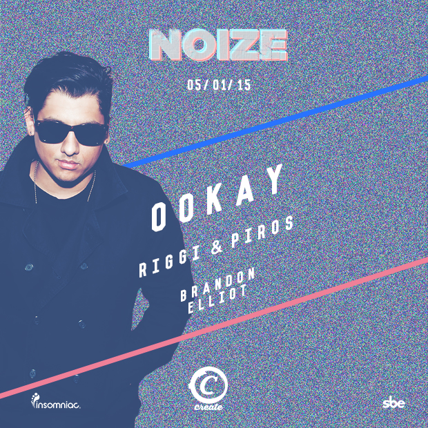 fri 5 1 ookay create nightclub night owl guestlist