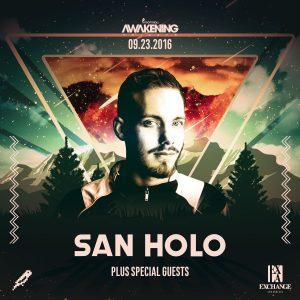 San_holo2