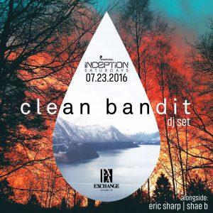 clean_bandit_1000x1000