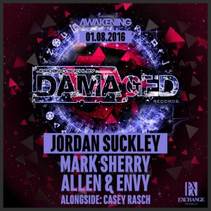01-08-16_Awakening_Jordan_Suckley_Mark_Sherry_612x612