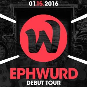 01-15-16_Awakening_Ephwurd_450x8002