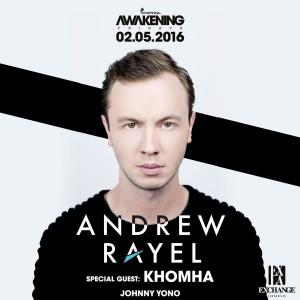 02-05-16_Awakening_Andrew_Rayel_1200x1200
