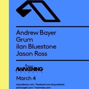 03-04-16_Anjunabeats_Tour_Andrew_Bayer_Grum_Ilan_Bluestone_Jason_Ross_450x8001