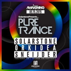 05-15-15_Awakening_Solarstone_612x612