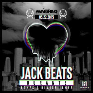 05-22-15_Awakening_Jack_Beats_612x612