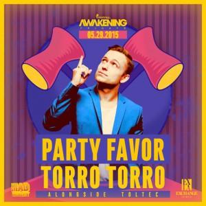 05-29-15_Awakening_Party_Favor_612x612