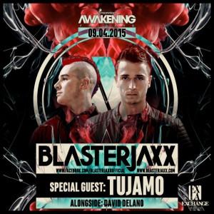 09-04-15_Awakening_Blasterjaxx_Tujamo_612x612