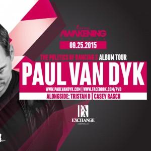 09-25-15_Awakening_Paul_Van_dyk_960x720