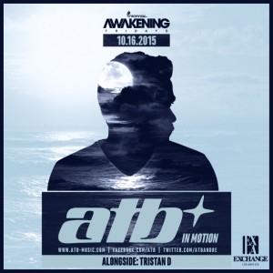 10-16-15_Awakening_ATB_612x612