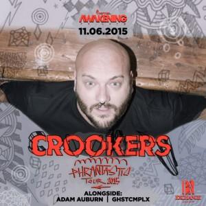 11-06-15_Awakening_Crookers_612x612
