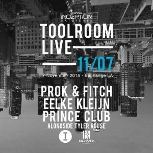 11-07-15_Inception_toolroom_1200x1200