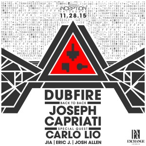 11-28-15_Inception_Dubfire-JC-1200x1200