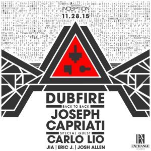 11-28-15_Inception_Dubfire-JC-1200x1200
