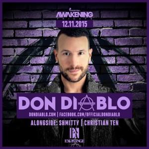 12-11-15_Awakening_Don_Diablo_612x612