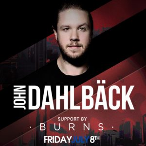 fri 7 8 john dahlback create nightclub night owl guestlist