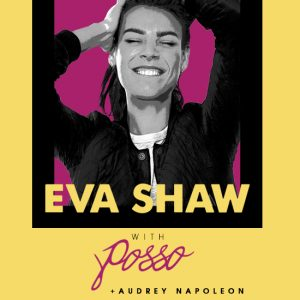 sat 7 16 eva shaw w posso create nightclub night owl guestlist