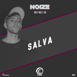 fri 10 2 salva create nightclub night owl guestlist