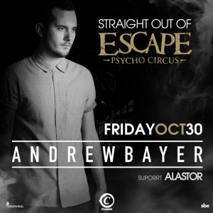 fri 10 30 andrew bayer create nightclub night owl guestlist