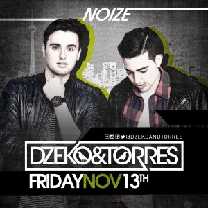 fri 11 13 dzeko torres create nightclub night owl guestlist
