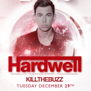 tue 12 29 hardwell create nightclub night owl guestlist