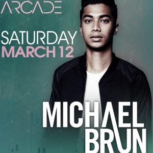 sat 3 12 michael brun create nightclub night owl guestlist