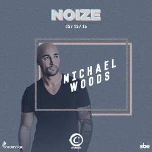 fri 5 15 michael woods create nightclub night owl guestlist