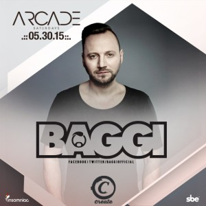 sat 5 30 baggi create nightclub night owl guestlist