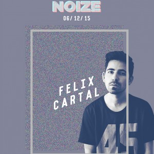 fri 6 12 felix cartal create nightclub night owl guestlist
