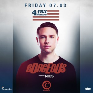 fri 7 03 borgeous create nightclub night owl guestlist