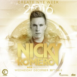 wed 12 30 nicky romero create nightclub night owl guestlist