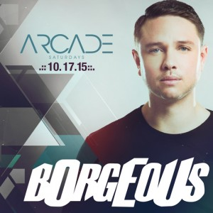 sat 10 17 borgeous create nightclub night owl guestlist