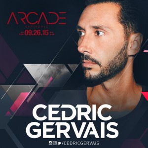 arcade-saturdays-cedric-gervais