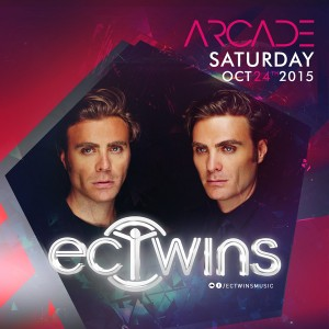 arcade-saturdays-ec-twins