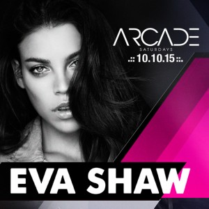 arcade-saturdays-eva-shaw
