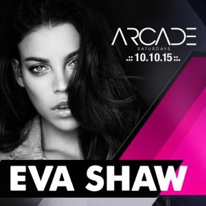 arcade-saturdays-eva-shaw