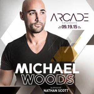 arcade-saturdays-michael-woods
