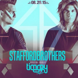 arcade-saturdays-stafford-brothers-timmy-trumpet