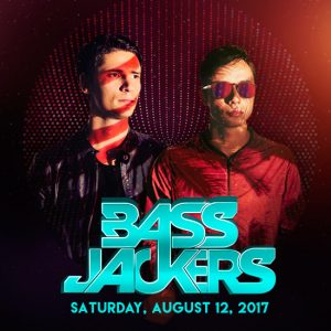 bassjackers at create nightclub tickets guestlist