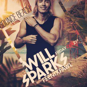 beach-bounce-w-will-sparks-feenixpawl