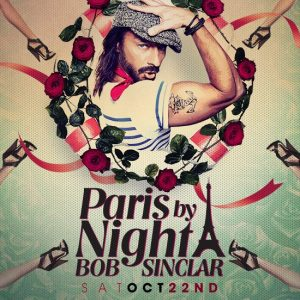 bob-sinclair-presents-paris-by-night