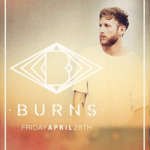 fri 4 28 burns create nightclub night owl guestlist